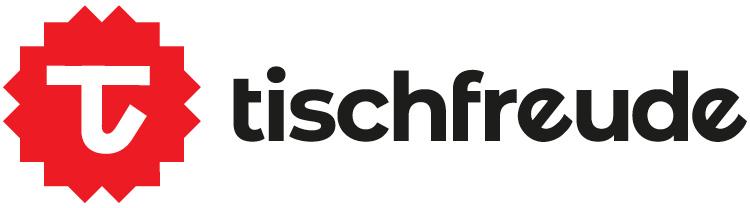 tischfreude.de